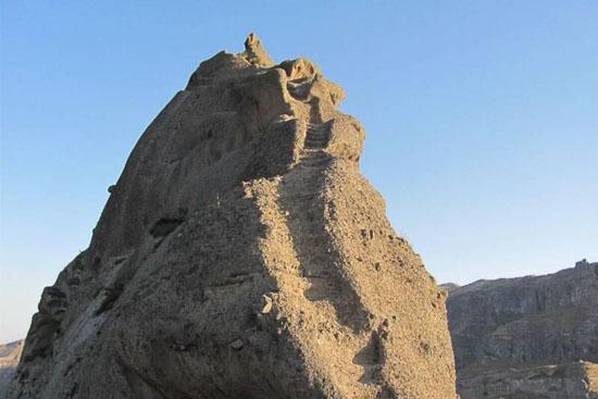 روستای فتح آباد