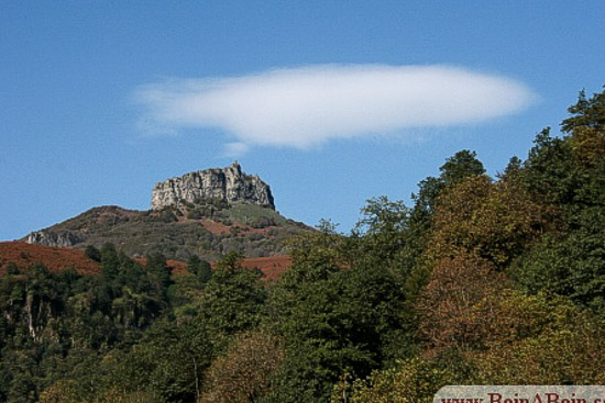 عکس قلعه شیلدان