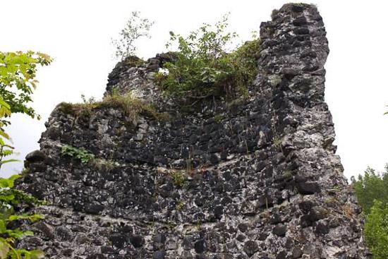 قلعه بندبن قاسم آباد