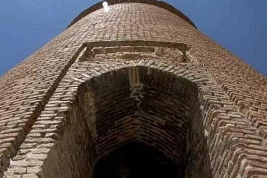 کاخ شاسمن