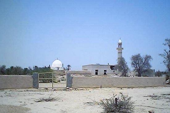 روستای تاریخی کوشه عکس