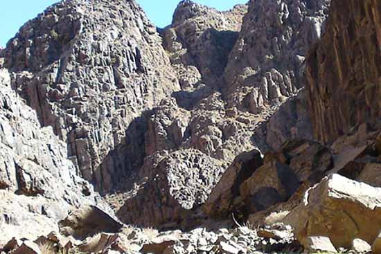 تصویر روستای درب صوفه