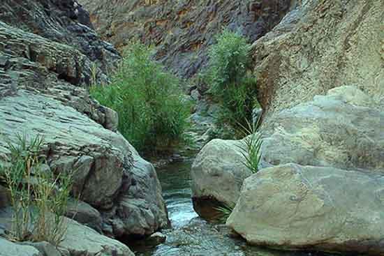 تصویر آبگرم خلیل آباد