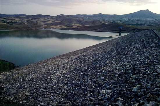 تپه گونسپان (پاتپه)