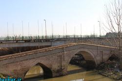 پل سیاهرود