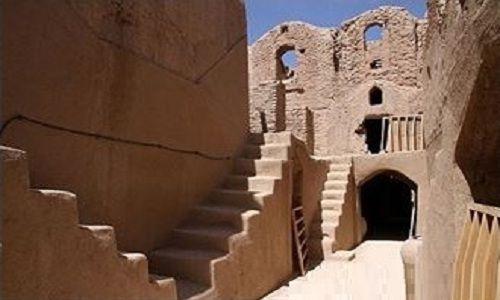 قلعه خورمیز